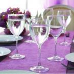 Фото Набор бокалов для вина Luminarc Signature 250мл 6шт. (H8168)