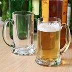 Фото Кружка для пива Icon 300мл Borgonovo (12003620)