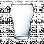 Фото Lum.Brasseurs & Saveurs Lager.Склянка висока 470мл L6854