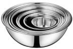 Фото Высококачественная нержавеющая сталь-Глубокая Миска φ280 BN-640