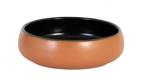 Фото Кастрюлька для супа керамическая 14х4 см, 370 мл (B969001R3)