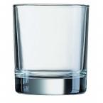 Фото Arc.Islande.Склянка низька 200мл.Р J1439