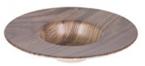 Фото Тарілка під різотто керамічна  Гермес  28 см** (В981000A)