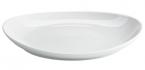 Фото Блюдо для стейков фарфоровое 30х28х3,7 см (B2809)