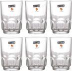 Фото Arcopal.Roc.Набір склянок високих 270мл-6шт.Е L4989