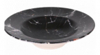 Фото Тарілка для пасти керамічна  Юпітер  28 см** (В981001D)