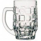 Фото Кружки для пива 500мл Pasabahce Pub (55289)