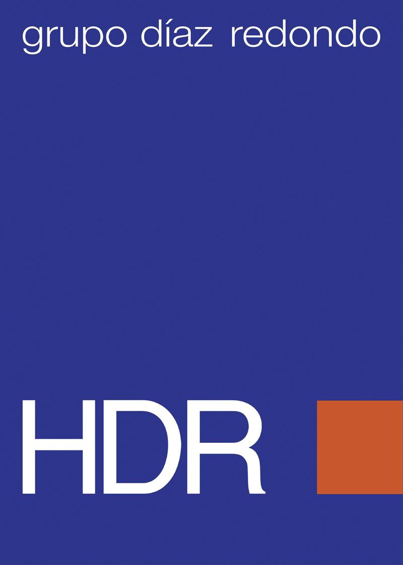Teja Ceramica HDR