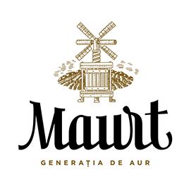 Maurt
