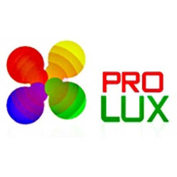 Фото Новое поступление: Световое оборудование от Pro Lux