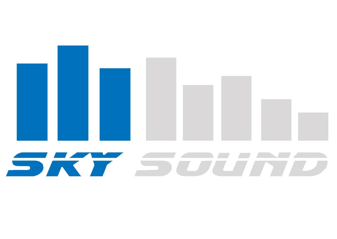 Фото Новое поступление товара ТМ Sky Sound!