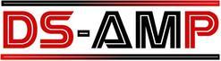 DS-AMP