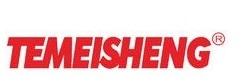 Temeisheng