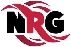 NRG Power