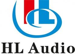 HL Audio