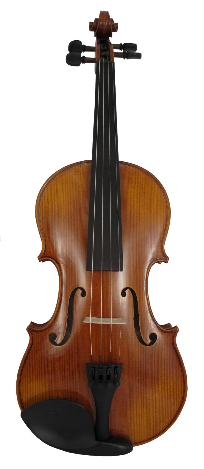 Альт скрипки