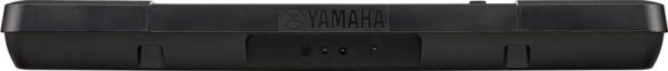 Фото Синтезатор YAMAHA PSR-E263 (+блок питания) L
