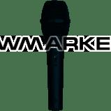 Фото Микрофон вокальный - Mipro MM-107 L