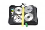 Фото Сумка Magma CD-Wallet 96 RPM L
