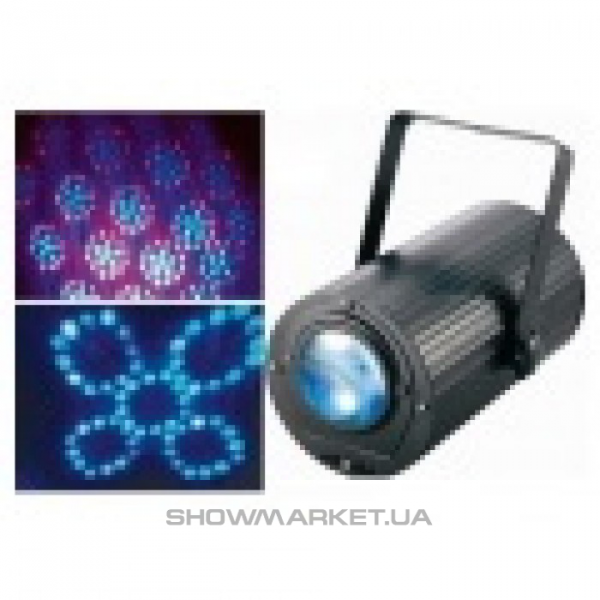 Фото Световой LED прибор STLS VS-42 L