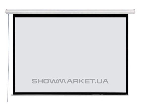 Фото Экран моторизированный AV Screen 3V130WEH-N (16:9/130 /288×162) L