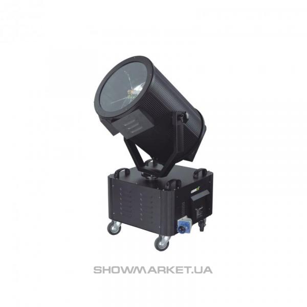 Фото Зенитный прожектор Free Color Serch Light 4 kW L