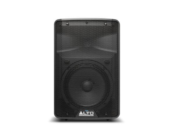 Фото Активная акустическая система ALTO PROFESSIONAL TX308 L