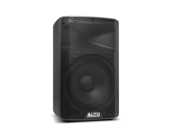 Фото Активная акустическая система ALTO PROFESSIONAL TX310 L