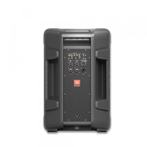 Фото Активная акустическая система JBL IRX108BT L
