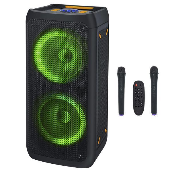 Фото Автономная акустическая система BIG JB300PARTY BOX L