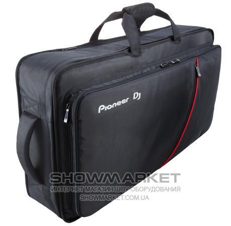 Фото DJ сумка Pioneer DJC-SC5 L