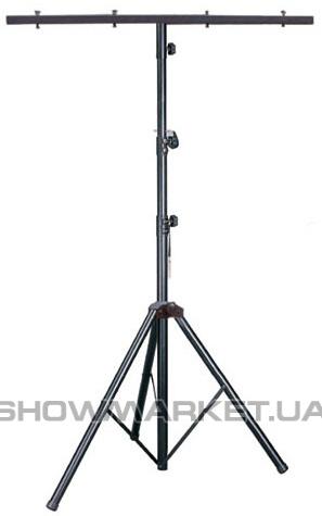 Фото Стойка для светового оборудования SOUNDKING SKDA013 L