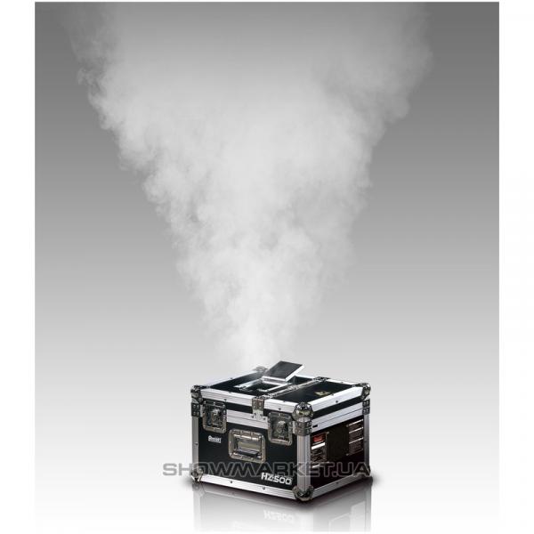Фото Генератор тумана Antari HZ-500 L