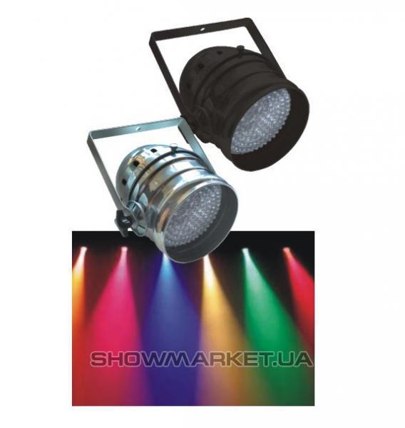 Фото LED прожектор BIG BM-003A (LED PAR 64) L
