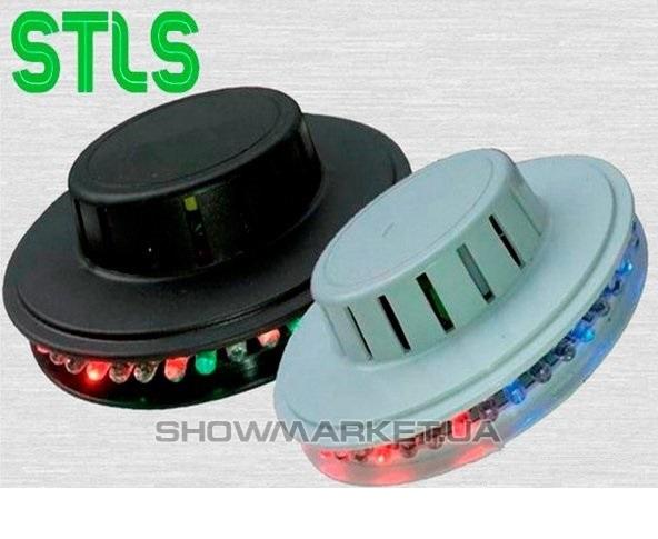 Фото Световой LED прибор STLS VS-43a L