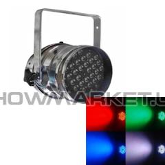 Фото Светодиодный прожектор BIG BM-018А-54*3W L