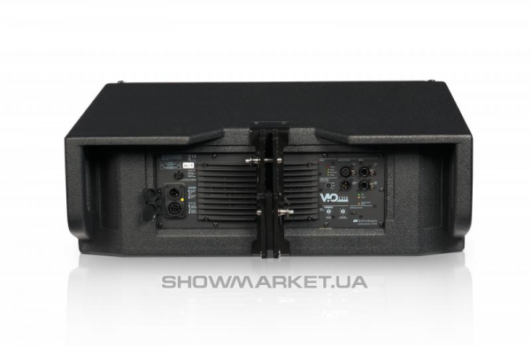 Фото Активный линeйный массив dB Technologies VIO L210 L