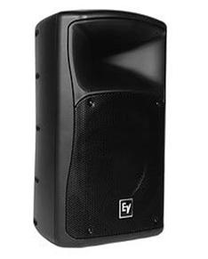 Фото Активная акустическая система BIG EV12A-ANALOG МP3 player L