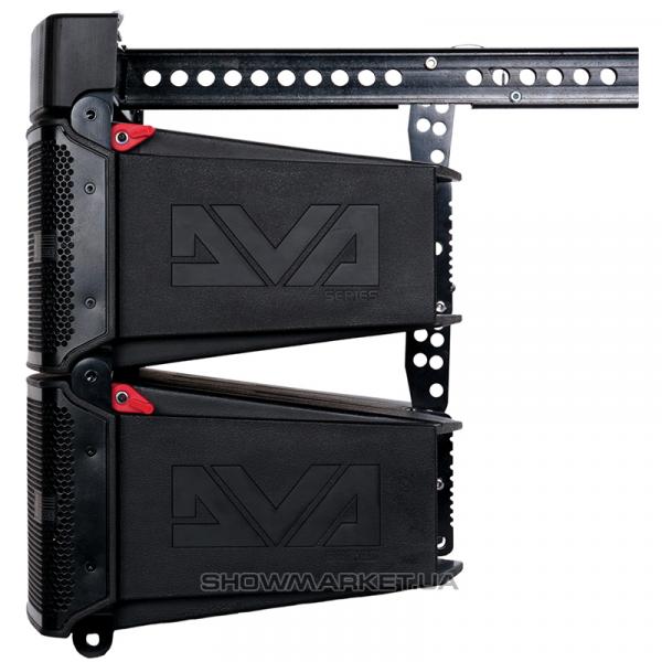 Фото Пассивный линeйный массив dB Technologies DVA M2P L