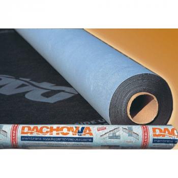 Диффузионная мембрана DACHOWA 115