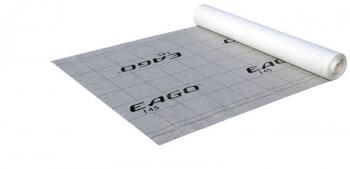 Диффузионная мембрана WABIS EAGO 145