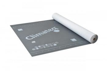 Диффузионная мембрана WABIS Climateq Pro 150