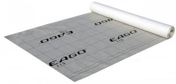 Диффузионная мембрана WABIS EAGO 115