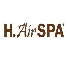 H.AirSPA