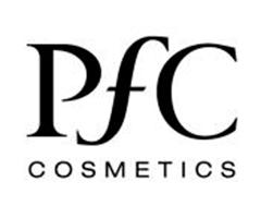 Pfc cosmetics
