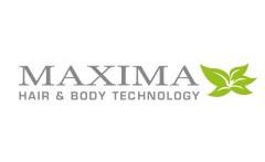 Maxima Hair & Body Technology
