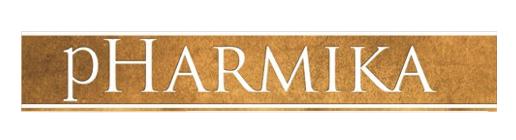 Pharmika