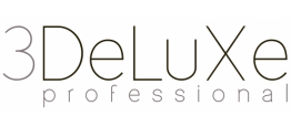 3 DeLuXe Professional
