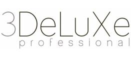 3 DeLuXe Professional