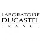 Ducastel Laboratoire